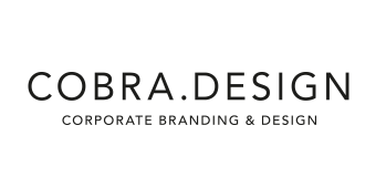 COBRA.DESIGN – Corporate Branding & Design
