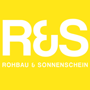 Rohbau & Sonnenschein – Business Design Thinking