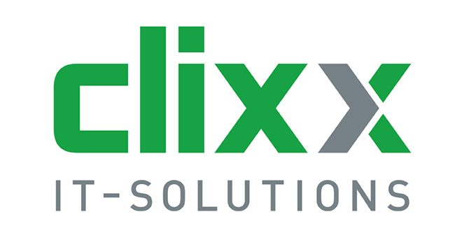 clixx IT-Solutions